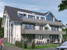 Bonn-Duisdorf Wohnungen, Bonn-Duisdorf Wohnung kaufen