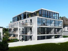 3 Zimmer Wohnung Regensburg 3 Zimmer Wohnungen Mieten Kaufen