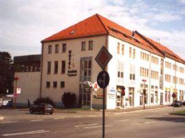 Rodewisch Büros, Büroräume, Büroflächen