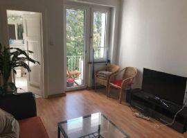 3 Zimmer Wohnung Dusseldorf Bilk 3 Zimmer Wohnungen Mieten Kaufen