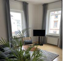 3 Zimmer Wohnung Frankfurt Am Main 3 Zimmer Wohnungen Mieten Kaufen