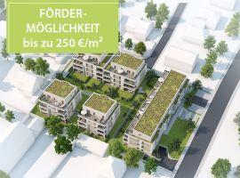 Grünstadt Wohnungen, Grünstadt Wohnung kaufen