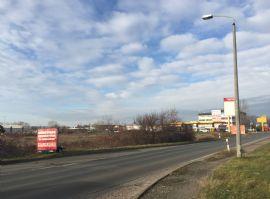 Erfurt Industrieflächen, Lagerflächen, Produktionshalle, Serviceflächen