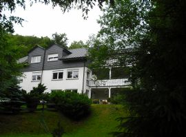Wohnungen Breckerfeld