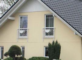Eigentumswohnung in Freiburg St. Georgen, Wohnung kaufen