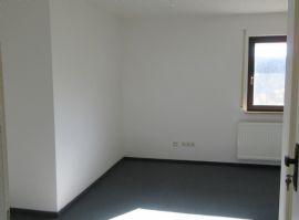 Wohnung in ruhiger Wohnlage in Schönheide