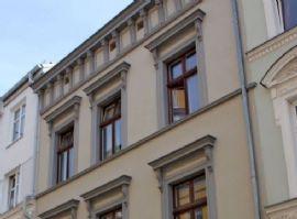 Stralsund Renditeobjekte, Mehrfamilienhäuser, Geschäftshäuser, Kapitalanlage