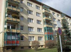 Meiningen Wohnungen, Meiningen Wohnung mieten