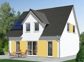 Großpösna Häuser, Großpösna Haus kaufen