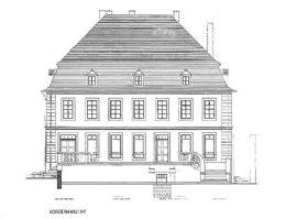 Ottweiler Wohnungen, Ottweiler Wohnung kaufen