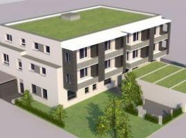 Eberdingen Wohnungen, Eberdingen Wohnung kaufen