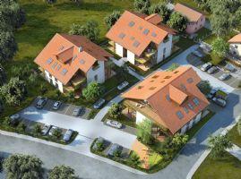 Tuntenhausen Wohnungen, Tuntenhausen Wohnung kaufen