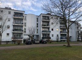 Homburg Wohnungen, Homburg Wohnung kaufen