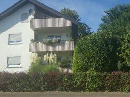 3 Zimmer Wohnung Ortenaukreis 3 Zimmer Wohnungen Mieten Kaufen