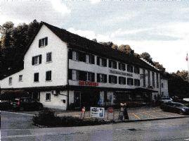 Flaach Renditeobjekte, Mehrfamilienhäuser, Geschäftshäuser, Kapitalanlage