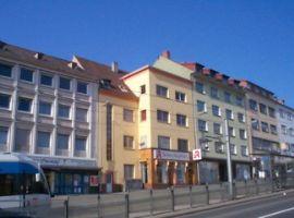 Saarbrücken WG Saarbrücken, Wohngemeinschaften