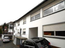 Kreimbach-Kaulbach Häuser, Kreimbach-Kaulbach Haus mieten