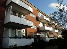 Cuxhaven Wohnungen, Cuxhaven Wohnung kaufen