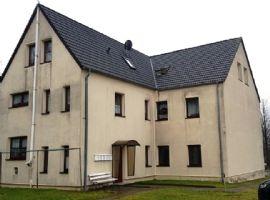 Dettmannsdorf Renditeobjekte, Mehrfamilienhäuser, Geschäftshäuser, Kapitalanlage