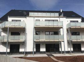 Glan-Münchweiler Wohnungen, Glan-Münchweiler Wohnung kaufen