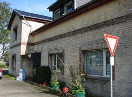 Oesterwurth Renditeobjekte, Mehrfamilienhäuser, Geschäftshäuser, Kapitalanlage