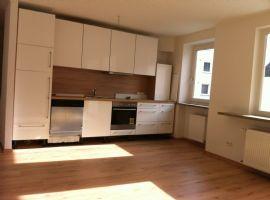 wohnungen in rosenheim bei. Black Bedroom Furniture Sets. Home Design Ideas