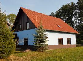 Narsdorf Häuser, Narsdorf Haus mieten