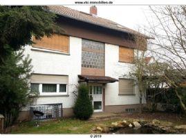 Taunusstein Renditeobjekte, Mehrfamilienhäuser, Geschäftshäuser, Kapitalanlage