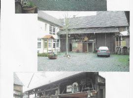 Wettenberg Renditeobjekte, Mehrfamilienhäuser, Geschäftshäuser, Kapitalanlage