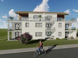 Ergoldsbach Wohnungen, Ergoldsbach Wohnung kaufen