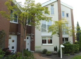 Mülheim an der Ruhr Häuser, Mülheim an der Ruhr Haus mieten