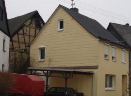 Mörschied Häuser, Mörschied Haus kaufen