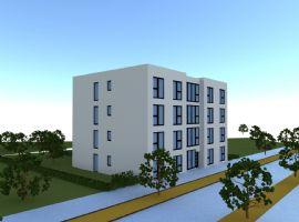 Wohnung Kaufen Kassel West