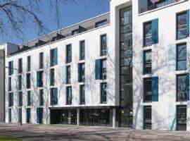 1 Zimmer Wohnung Koln Ehrenfeld 1 Zimmer Wohnungen Mieten Kaufen