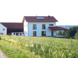 Schalkham Häuser, Schalkham Haus mieten