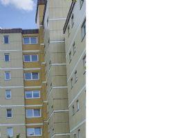 Oberndorf am Neckar Wohnungen, Oberndorf am Neckar Wohnung kaufen