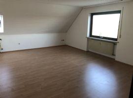 Büchenbach Wohnungen, Büchenbach Wohnung mieten