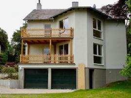 Wentorf bei Hamburg Häuser, Wentorf bei Hamburg Haus kaufen