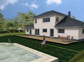 bungalow kaufen bayern bungalows kaufen. Black Bedroom Furniture Sets. Home Design Ideas