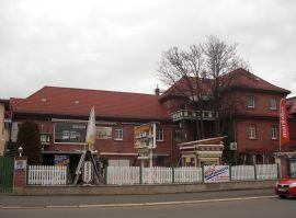Zwickau Häuser, Zwickau Haus kaufen