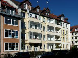 Braunschweig WG Braunschweig, Wohngemeinschaften