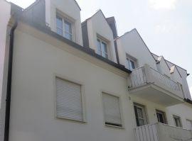 Vilsbiburg Wohnungen, Vilsbiburg Wohnung kaufen