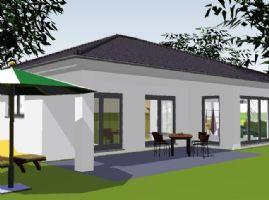 einfamilienhaus kaufen l hne einfamilienh user kaufen. Black Bedroom Furniture Sets. Home Design Ideas