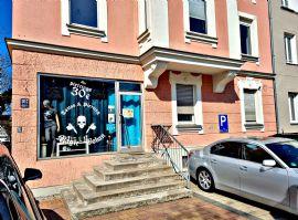 Büros in Augsburg, Büroflächen mieten oder kaufen