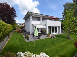 Bad Homburg Häuser, Bad Homburg Haus kaufen