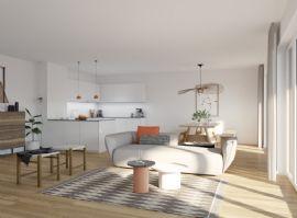 Wohnungen In Koln Ehrenfeld Bei Immowelt