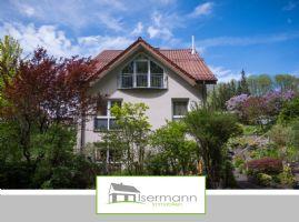 Oerlinghausen Wohnungen, Oerlinghausen Wohnung kaufen