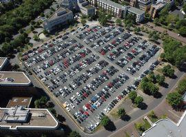Düsseldorf Industrieflächen, Lagerflächen, Produktionshalle, Serviceflächen
