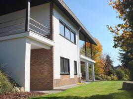 Niederkirchen Renditeobjekte, Mehrfamilienhäuser, Geschäftshäuser, Kapitalanlage