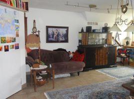 Wohnung Saalfeld Provisionsfrei